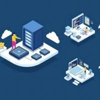 دائرة تكنولوجيا المعلومات