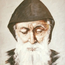 Saint of the Day: Saint Sharbel Makhluf of Lebanon