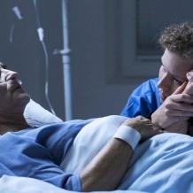 «L'euthanasie est un crime. Ne pouvoir guérir ne dispense pas de soigner»