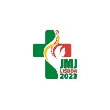 ما هو شعار اليوم العالمي للشباب المرتقب في ليشبونة ٢٠٢٣؟