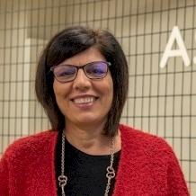 Orgoglio e gioia per l'elezione di Margaret Karram, nuova presidente del Movimento dei Focolari
