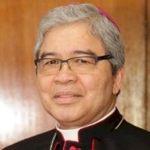 L'Arcivescovo Adolfo Yllana nominato nuovo Delegato Apostolico a Gerusalemme e Palestina e Nunzio Apostolico in Israele e Cipro