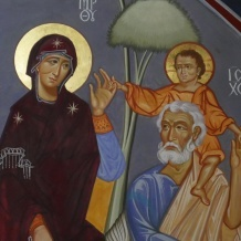 """Nuova iniziativa: """"Giornata della Pace per l'Oriente"""" con la celebrazione annuale di una S. Messa"""