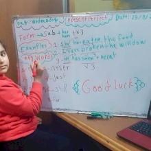 Covid-19: Diócesis de Jerusalén lanza un Llamamiento de pedido de ayuda para los estudiantes de las escuelas del Patriarcado Latino