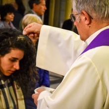Vatican publishes COVID-19 guidelines about distribution of ashes on Ash Wednesday 2021