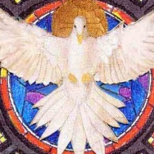 Pentecost: 7 Gifts of the Holy Spirit