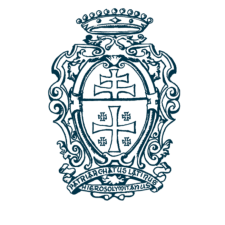 Latin Patriarchal Vicariate for Jordan