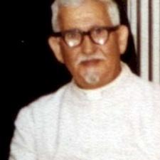 Yacoub Saadeh