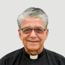 Fr. Bernt Besch