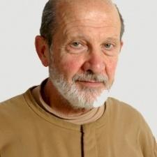 Fr. Giovanni Cinti