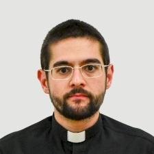 Fr. Giovanni Falorni