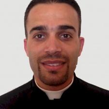 Ibrahim Nino