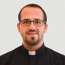 Père Joseph Sweiss