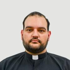 Fr. Juan Manuel Silva Lopez