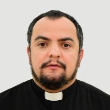 Fr. Leandro Setuval