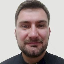 Fr. Marek Kurzydlowski