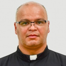 Fr. Mario Da Silva
