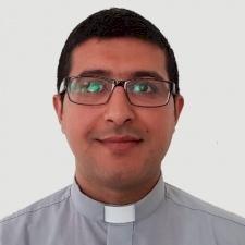 Marwan Hassan