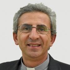 Raed Abusahliah