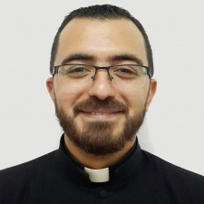 Fr. Remon Haddad