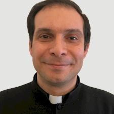 Fr. Samer Mdanat