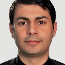 Fr. Sleman Hassan