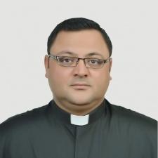 Tareq Hijazin