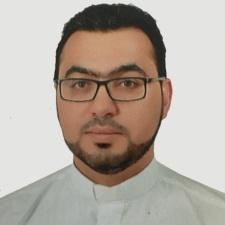 Wissam Massadeh
