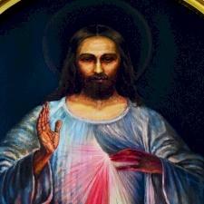 التعبد لقلب يسوع الأقدس في شهر حزيران