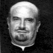 ألفونس ألونزو