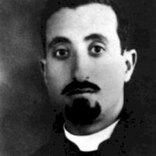 Elias Naber