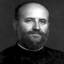 أنجيلو فوريستو