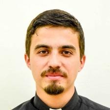 Mateo Alvarez Serna