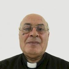 Azzam Jasser