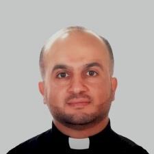Tarek Abu Hanna