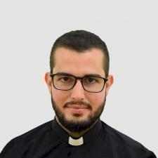 Javier Martinez Alcala