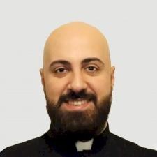 Wajdi Sahawneh