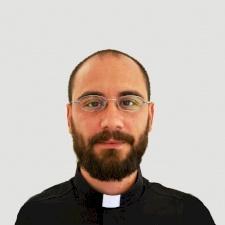 Benedetto di Bitonto