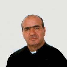 Farah Hijazin