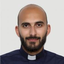 Louis Salman
