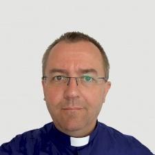 Cristian Vacaru