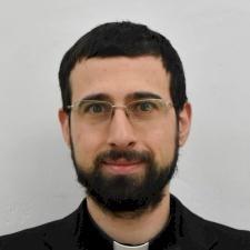 Fr. Davide Meli