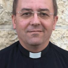 Fr. Cristian Vacaru