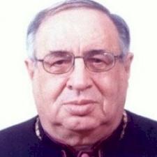 Msgr. Manuel Musallam