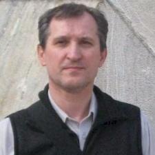 Fr. Wieslaw Dabrowski SDB