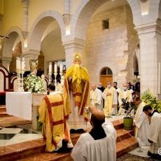 Sacred Heart of Jesus Bethlehem