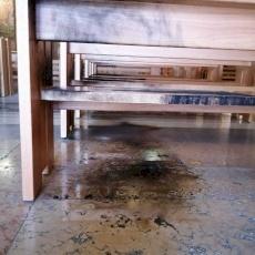Catholic Ordinaries demand investigation into arson attack at Gethsemane church