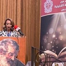 """الحفل الختامي لمسابقة """"رسل فلسطين الثانية لمعرفة الكتاب المقدس"""" يُعقد في بيت لحم"""