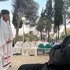 """الرهبنة اليسوعية تحتفل بعيد القديس أغناطيوس من لويولا وبالمئوية الخامسة """"لاهتدائه"""""""