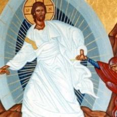 Homélie de Mgr Pizzaballa : Dimanche de la Résurrection 2018